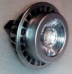 4 to 7 Watts 12V AC/DC <br> LED Spot Light <br> 23.3 Lbs (10.6Kg) <br> <b> Consult Details for Pricing </b> <br> <b> Click here for more information </b>