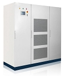 Complete 500kW 500V 1000Ah <br> Stand-Alone Energy Storage Bank <br> <b> Click here for more information </b>