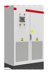 150kW 440V Rated Voltage<br>Hybrid Inverter