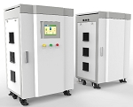 15kW Output<br>Complete Residential, Boat, and<br>Light Commercial<br>Battery Storage Systems<br>With Solar Inverter<br><b>Click here for details</b>