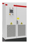 630kW 440V Rated Voltage<br>Battery Inverter