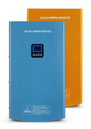 0.75kW-150kW / 750-150,000 Watts <br> 400V-780V DC 50Hz/60Hz <br> 3 Phase 380V/400V/440V <br> Solar Pumping Inverter<br> $609 to $1,390 (for 15kW model) each <br> <b> Click here for more information </b>